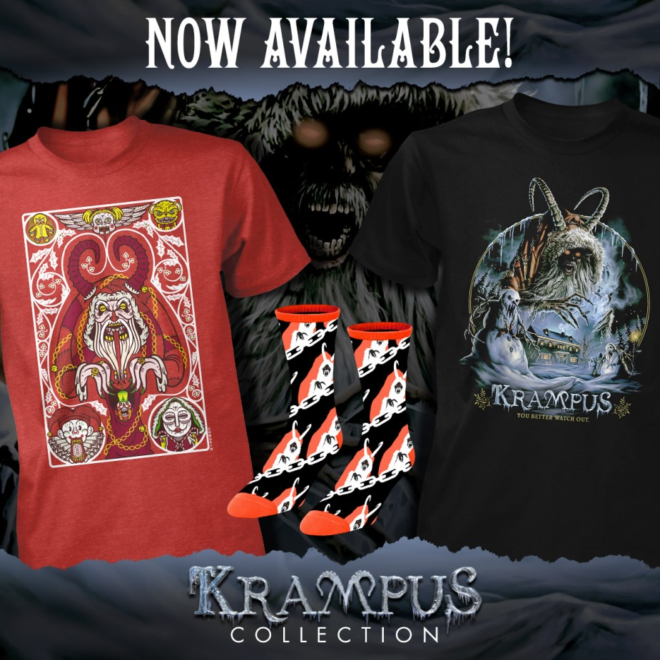 krampus-frightrags-1