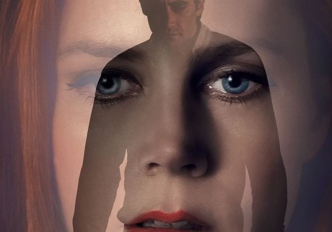 nocturnal-animals-movie-poster