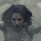 'The Mummy' reboot trailer is here,  internet reacts