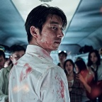 The awesome zombie thrill-ride 'Train to Busan' is now on Netflix