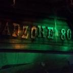 Escape Room Review: DeadZone 805-Operation: Search and Survive