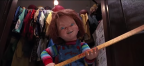 He's Baaack! Horror Sequel 'Cult of Chucky' To Start Filming Next Week