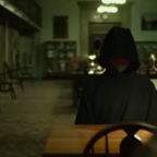 'The Bye Bye Man' Scares Off 'Monster Trucks,' 'Patriot's Day' Over Long Weekend