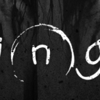 Los Angeles: See 'Rings' early and for free!