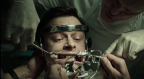 Review: 'A Cure for Wellness' makes a case for big budget horror
