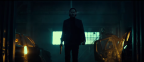 A case for why 'John Wick' and 'The Crow' are essentially the same movie