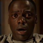 Review: 'Get Out' is satirical horror that is not messing around.