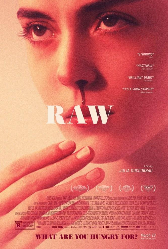 00-holding-raw-film