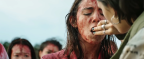Watch the trailer for 'Raw', the French teen cannibal film so gross it's made people faint