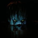 It floats! The new Stephen King's 'IT' trailer is here