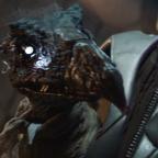 Netflix teases 'The Dark Crystal' revival