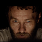 Review: 'It Comes At Night' is an Unsettling Study of Fear
