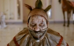 Guys, guys – there's a Twisty the Clown doll coming