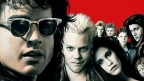 'The Lost Boys' turns 31: A look back at the most memorable quotes from the film