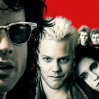 'The Lost Boys' turns 32: A look back at the most memorable quotes from the film