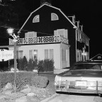 "Eli Roth to produce '1974' film about the ""Amityville Horror"" murders"