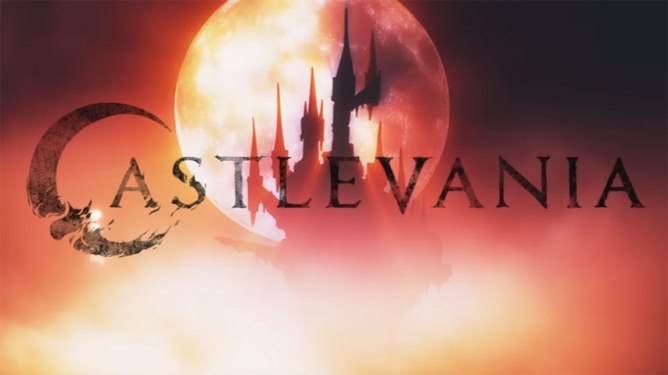 castlevania_netflix