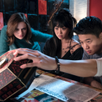 Film Review: 'Wish Upon' is light-hearted, teen-centric summer horror fun