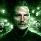 Ghost Adventures' Zak Bagans seeks fans to join paranormal investigation