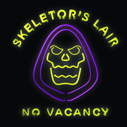 skeletors_lair_square