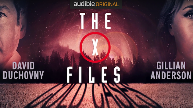 xfiles_audible_main