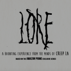 Amazon, 'Lore' team up with Creep LA for immersive theater experience