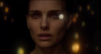Watch the first trailer for 'Annihilation', the new sci-fi spooker from 'Ex Machina' Director Alex Garland