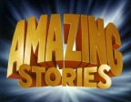 Apple is rebooting Steven Spielberg's 'Amazing Stories' anthology series
