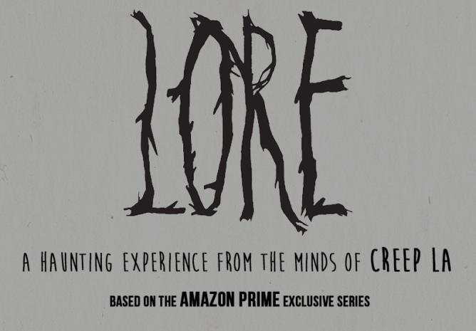 FInal Lore Logo