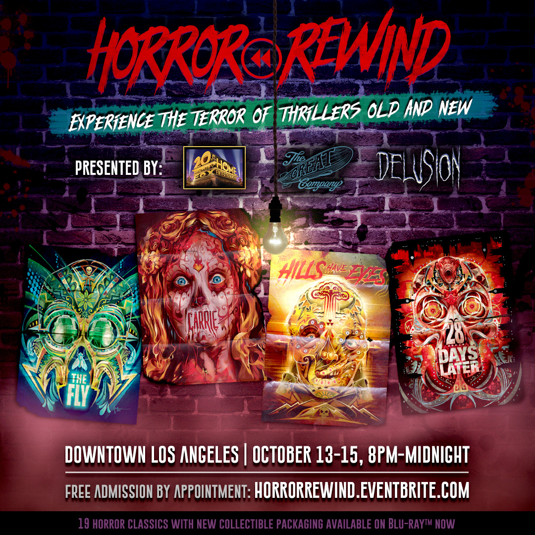 Horror_Rewind_Poster_Ad_1080x1080