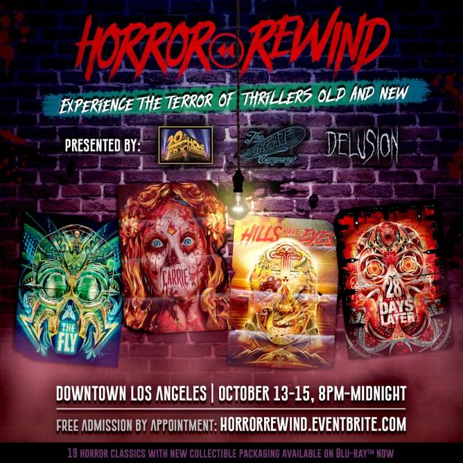 Horror_Rewind_Poster_Ad_1080x1080