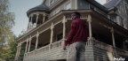 Watch the teaser trailer for Stephen King's + JJ Abrams' 'Castle Rock'