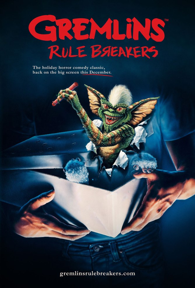 gremlins-rule-breakers-poster
