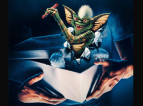 'Gremlins' is returning to theaters for a limited engagement run