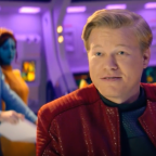 'Black Mirror' Season 4 is coming. Watch all the trailers for the new episodes here:
