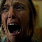 The First Trailer for Sundance Horror Hit 'Hereditary' Proves Family Can Be Hell
