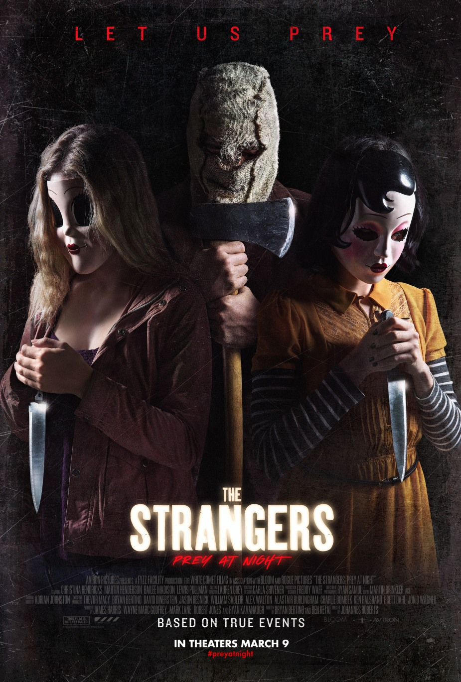 the-strangers-prey-at-night-poster