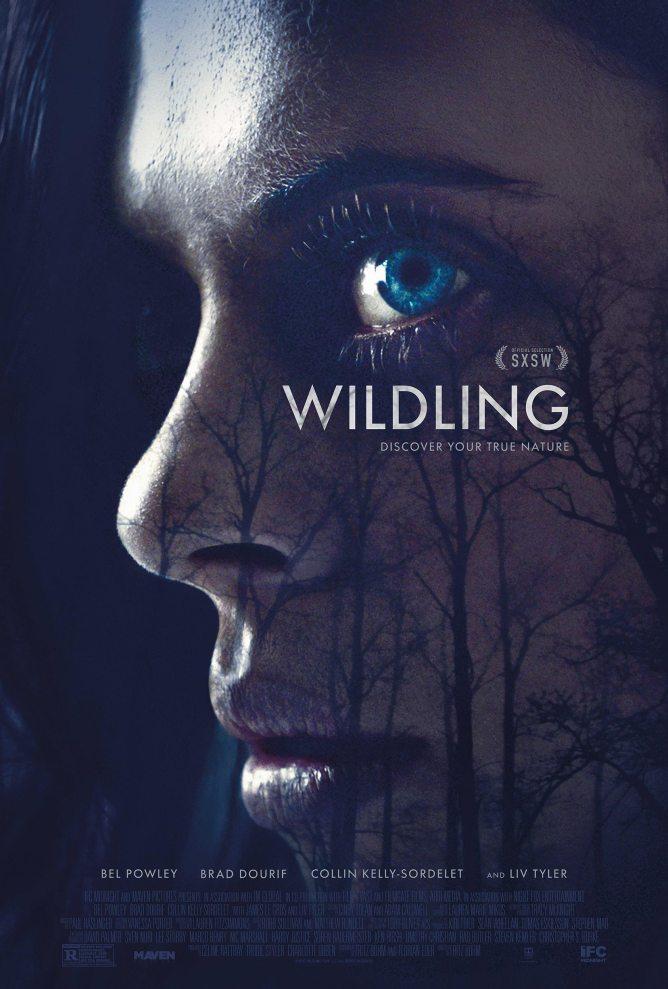 wildling-poster