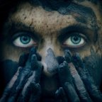 Coming-of-age fantasy/horror creature-feature 'Wildling' opens this weekend