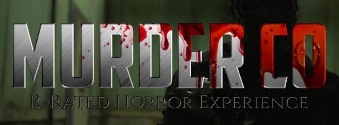 Murder_CO_Banner