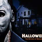 """Halloween 4"" Maze Comes to Halloween Horror Nights"
