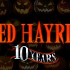 The Los Angeles Haunted Hayride returns with 10 Year Anniversary celebration
