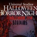 ScarePop's SoCal Halloween Haunted Attractions List 2018