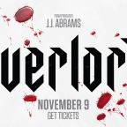 LA: Win Passes to an Advance Screening of 'Overlord'