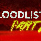 Bloodlist X: Let Norman Reedus read you the list of this year's most liked horror scripts.
