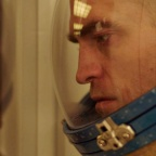 A24's new sci-fi thriller 'High Life' looks eerie, weird and wonderful