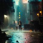 The trailer for 'John Wick: Chapter 3 – Parabellum' is LIT