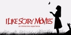 'I Like Scary Movies' immersive horror experience opening in April