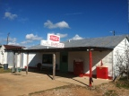 Original 'Texas Chainsaw Massacre' gas station now serving BBQ