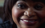 An unhinged Octavia Spencer terrifies teens in Blumhouse's 'MA' Trailer